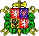 DAVF Prague-West District