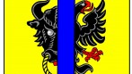 Návrh vlajky města Bystřice nad Pernštejnem