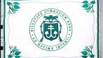 Prapory a korouhve pro církevní instituce a úřady
